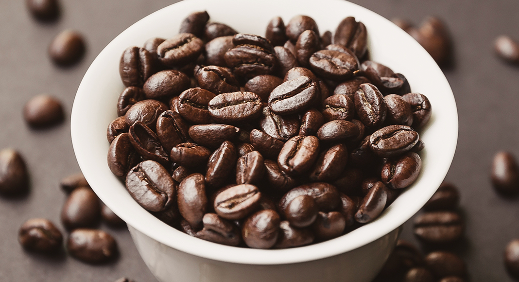 Top 5 Best Coffee in the World