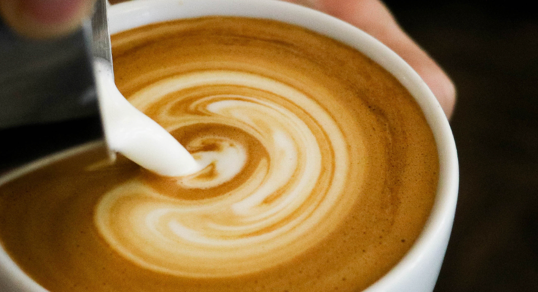 7 Types of Coffee you Need to Try