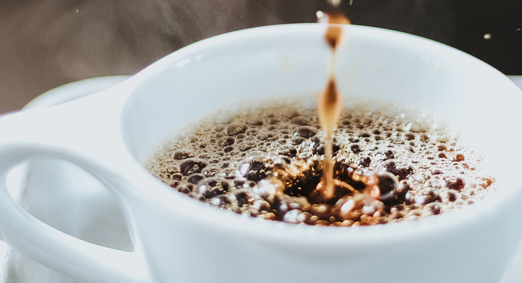 Why Coffee is Bad for You