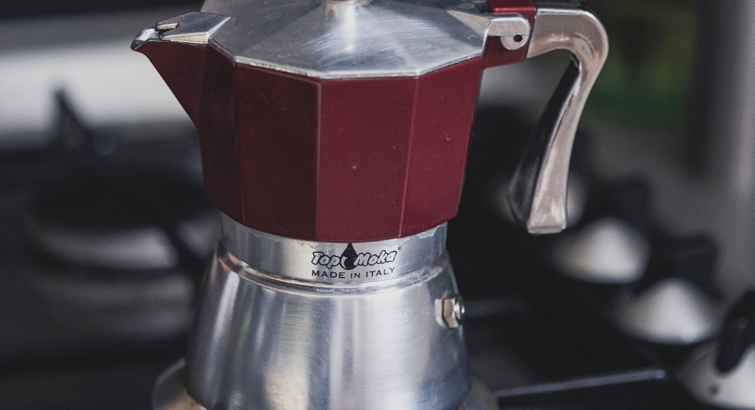 Best Coffee Makers for Home