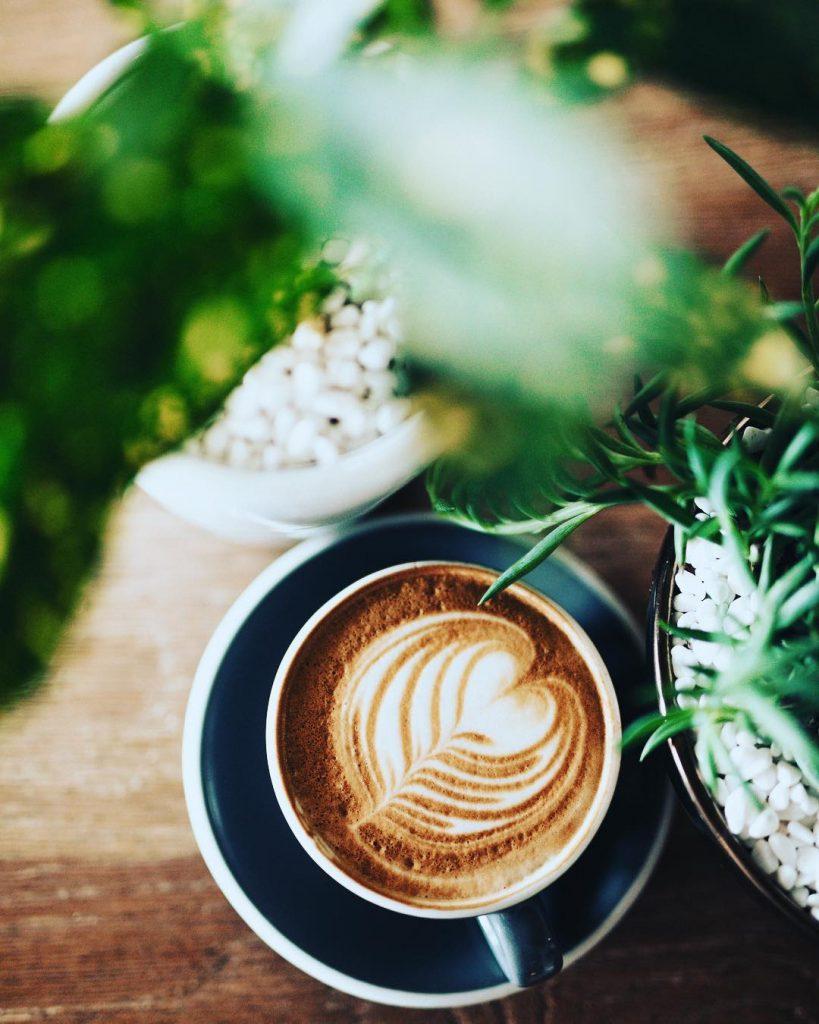 world's best tasting coffee