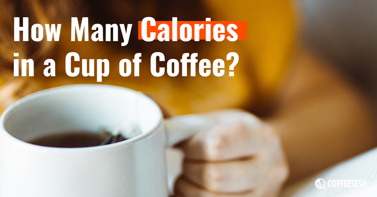 calories-coffee-SocialShare.png