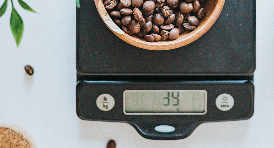 Reasons WhyYou Need a Coffee Scale in Your Life
