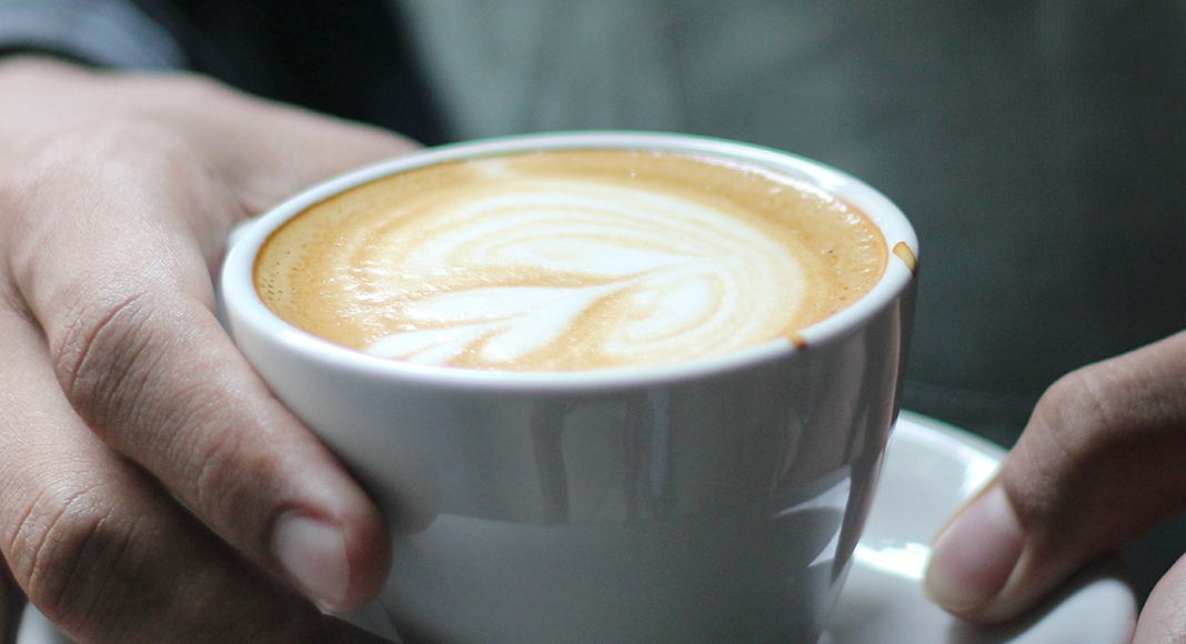 What is Decaf Coffee?
