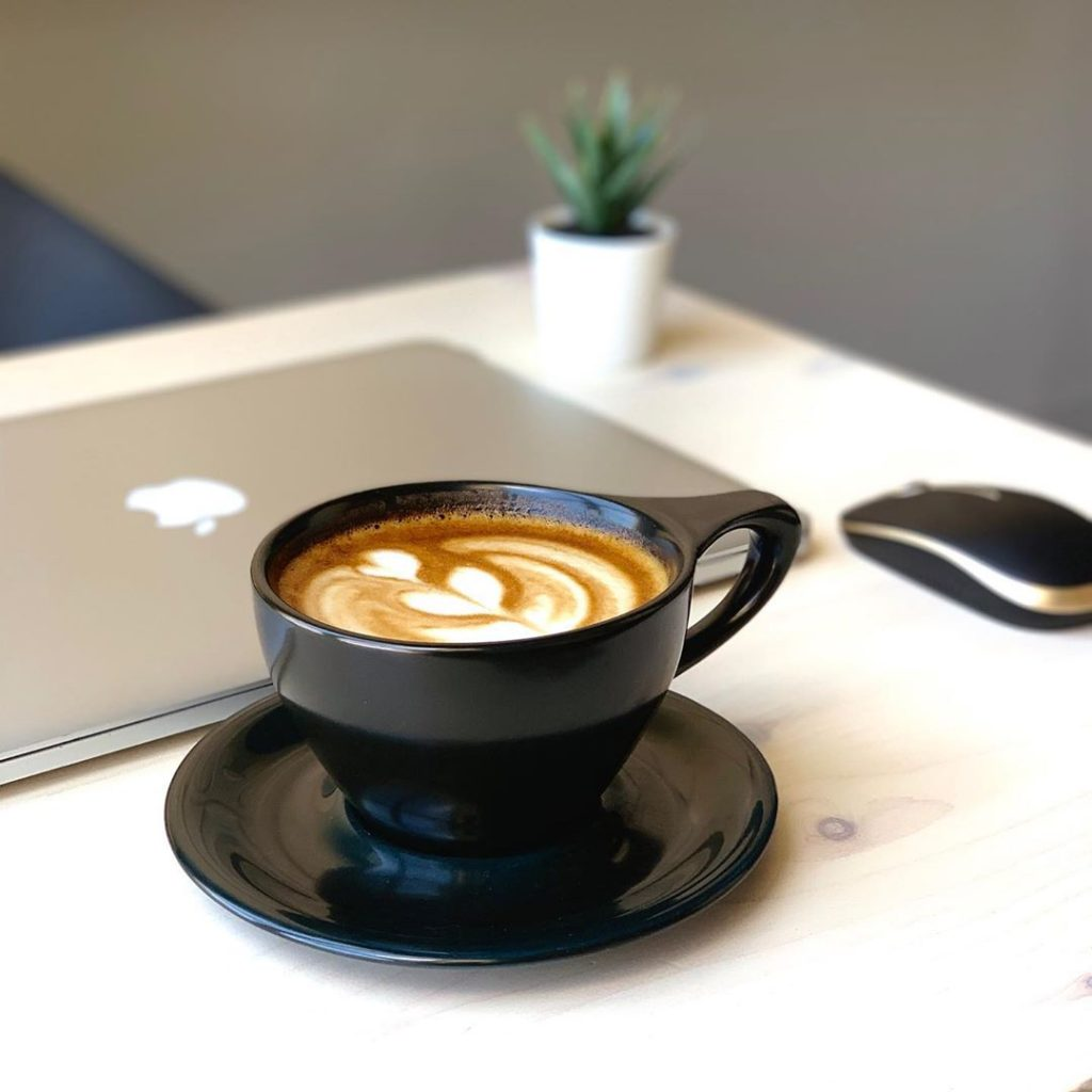 5 best drip coffee makers