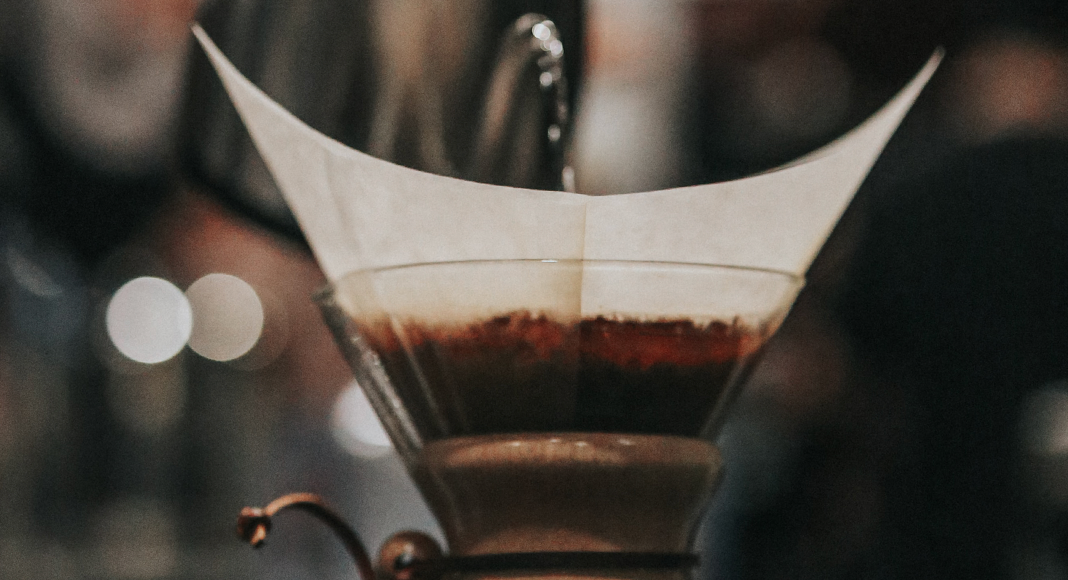 How to Grind Coffee for the Perfect Cup
