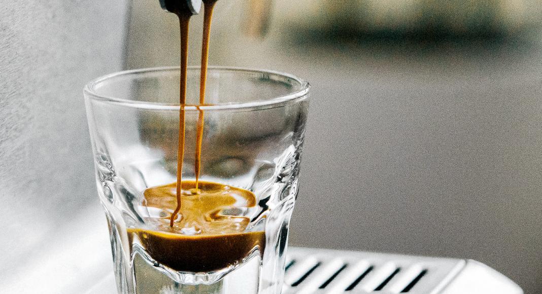 How To Make Perfect Espresso