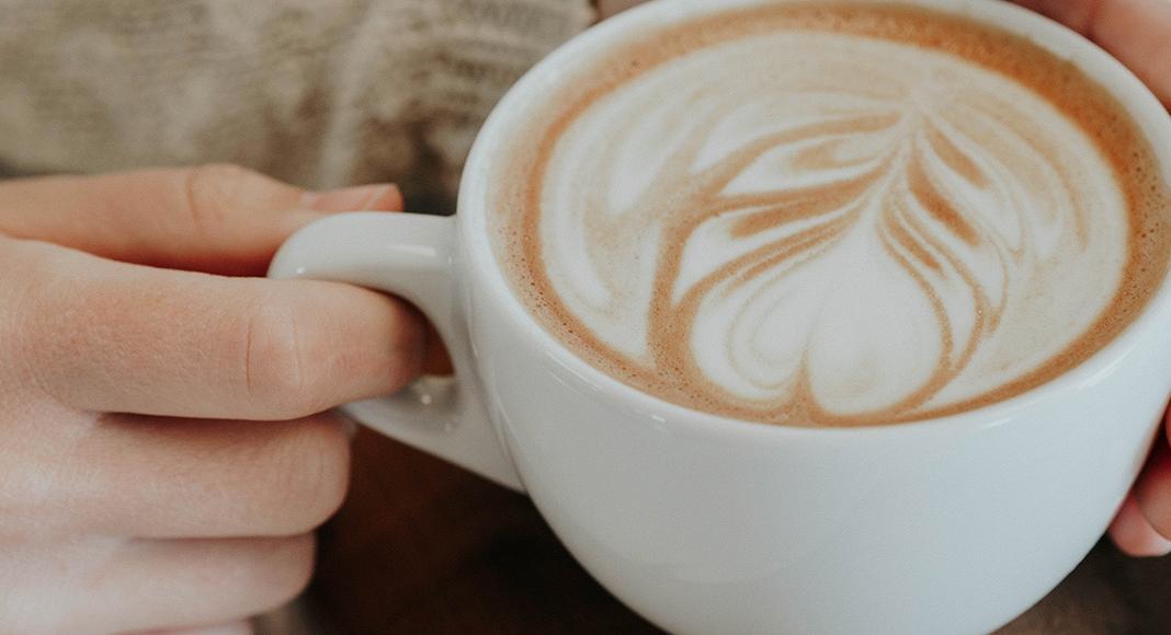 How Much Caffeine is Too Much Caffeine?