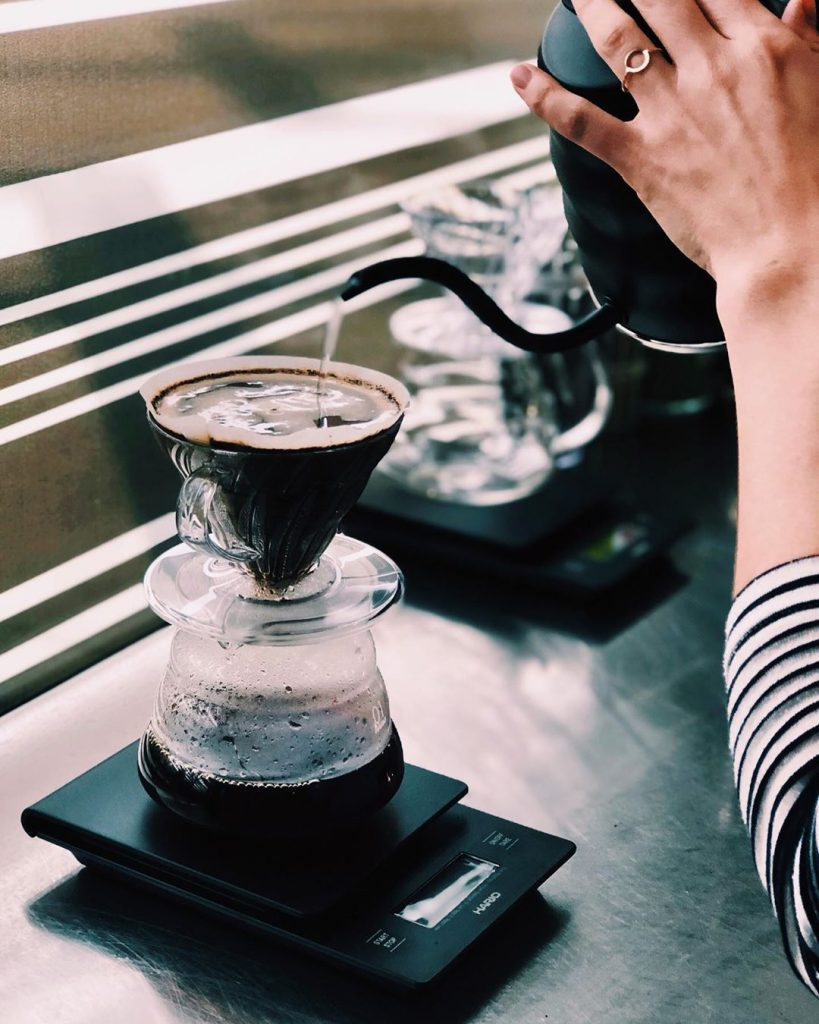 Best Coffee Brands from Kenya