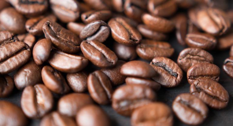 7 Best Medium Roast Coffees