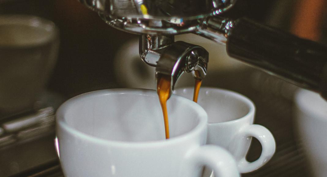 Espresso Brew Guide