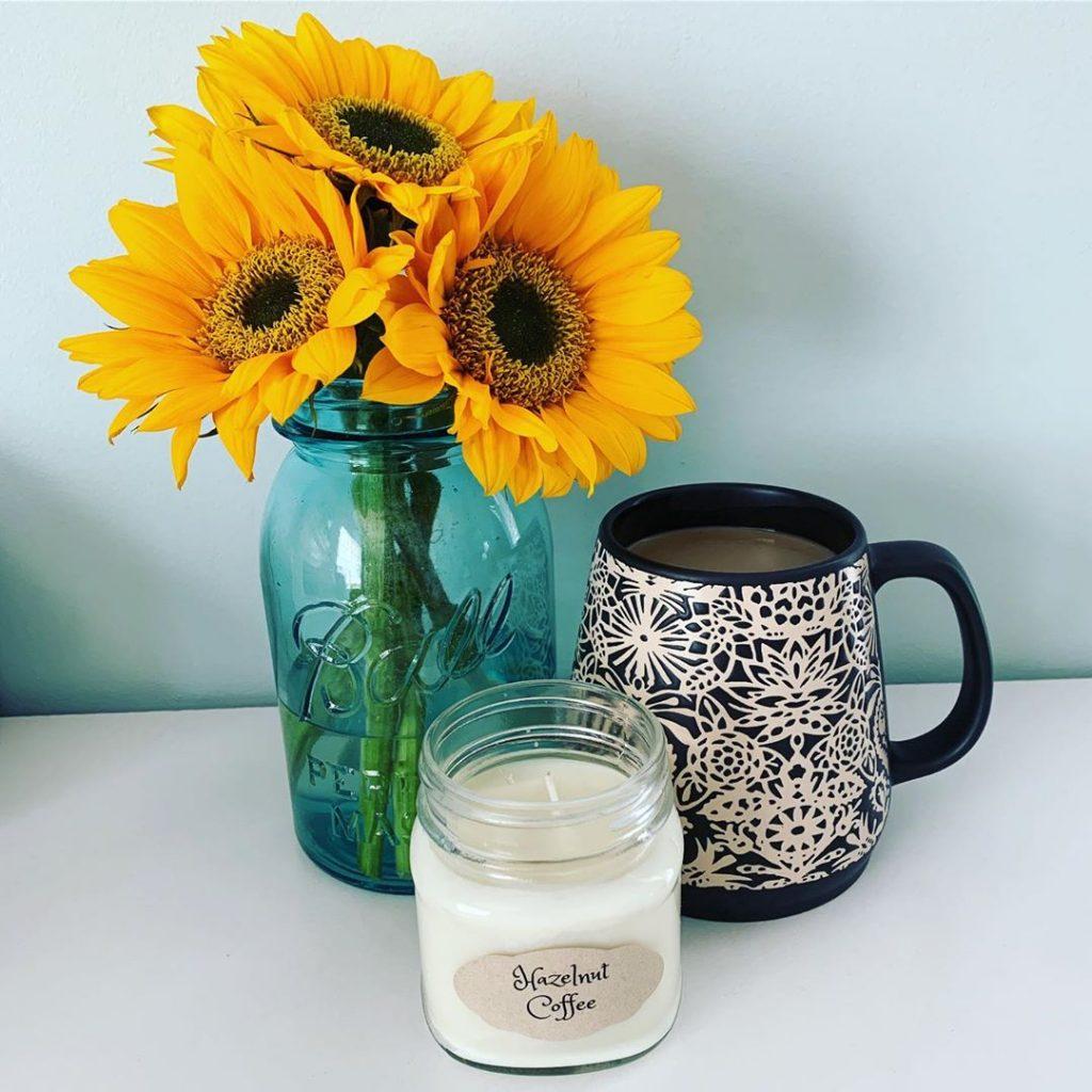 popular latte flavors