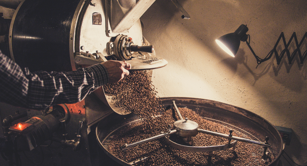 10 Best Types of Coffee Beans