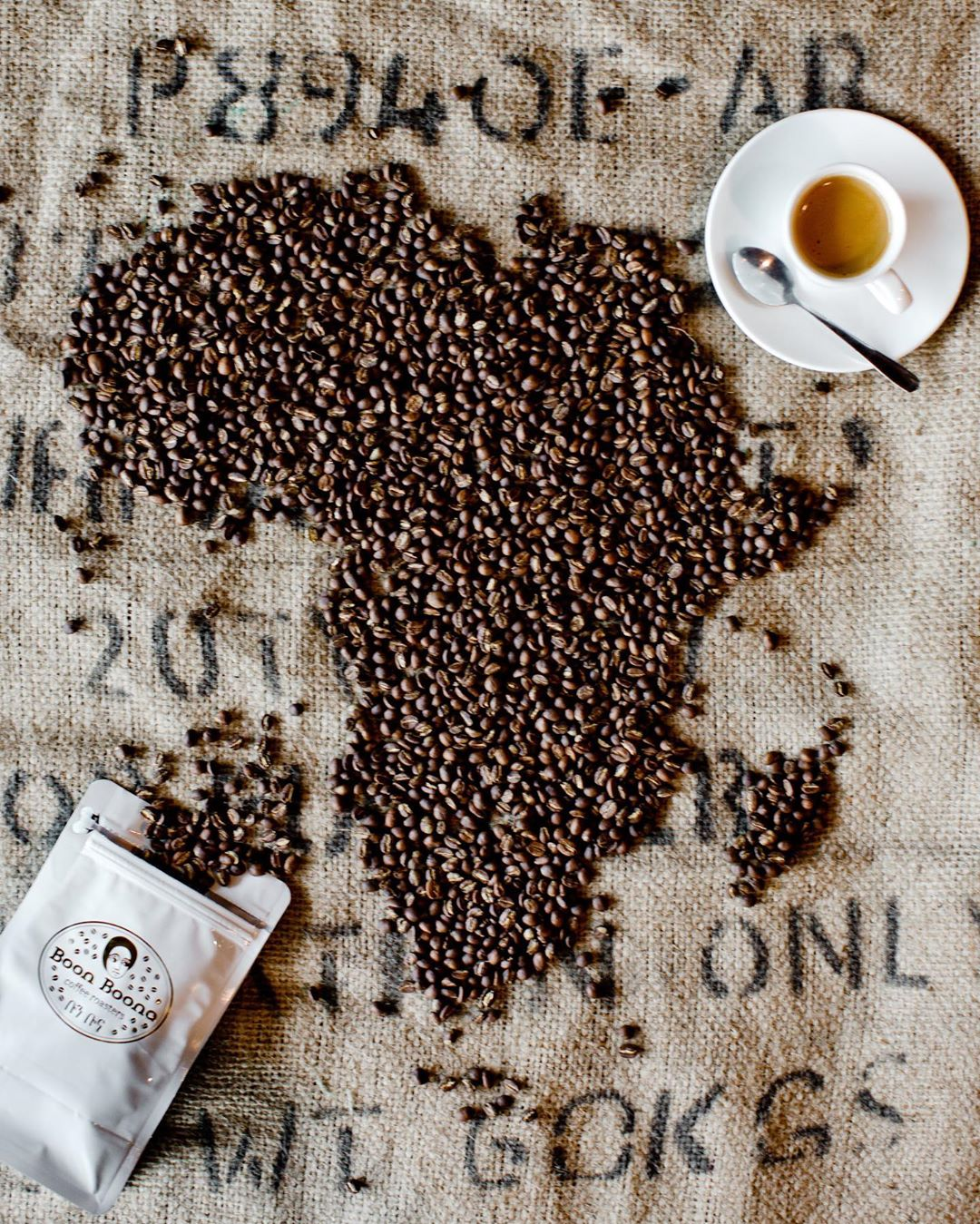 Best Coffee Brands from Ethiopia