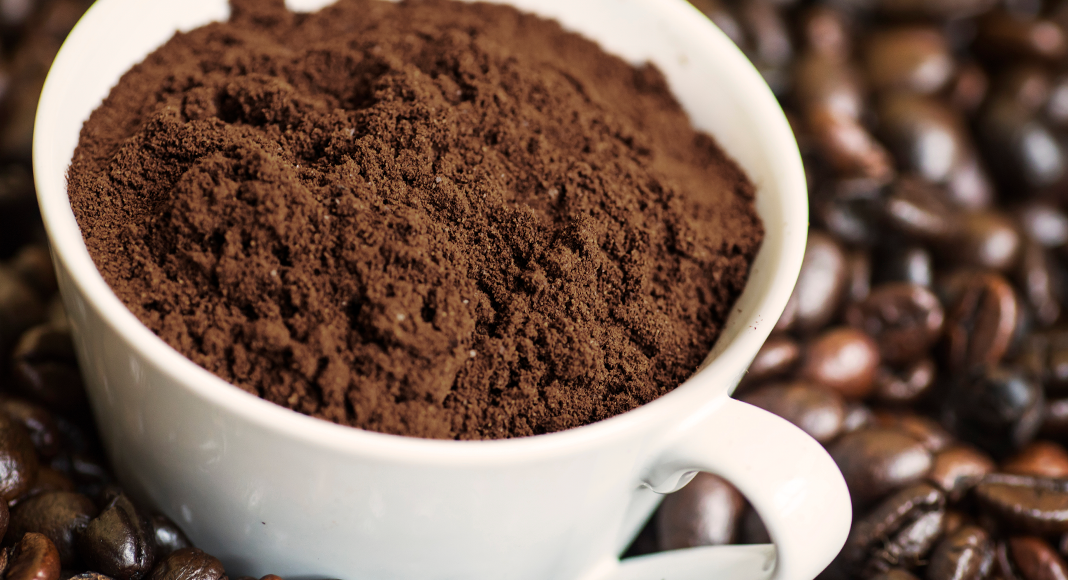 How Much Caffeine is in Instant Coffee