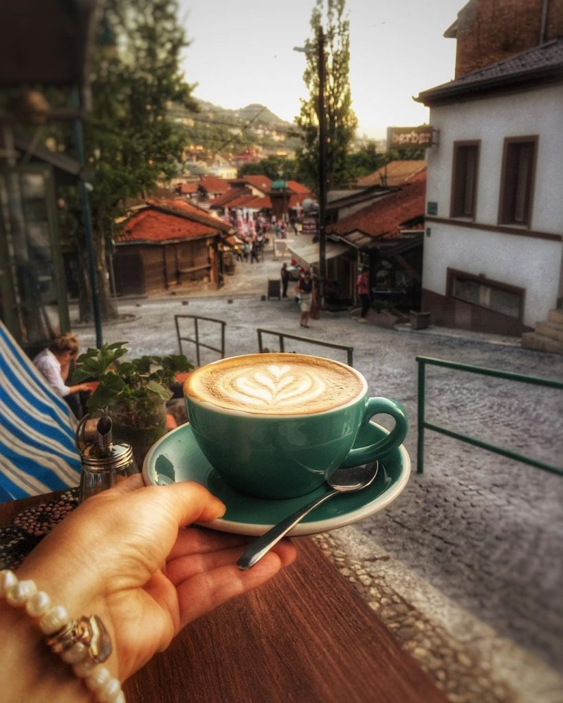 Is Coffee Creamer Unhealthy?