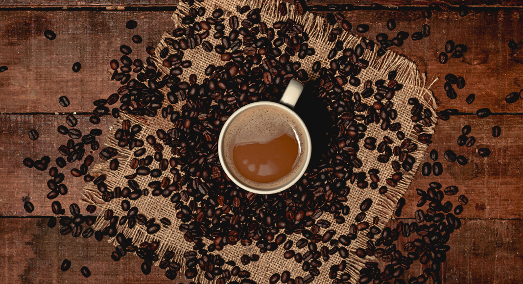 The Biggest Differences Between Espresso Beans and Coffee Beans