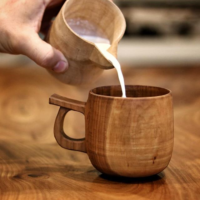 8 Coffee Creamer Recipes for You to Try