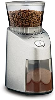 9 Best Cheap Coffee Grinders if You Are On a Budget