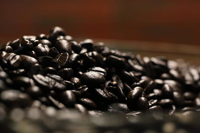 All You Need to Know About Blonde Roast Coffee