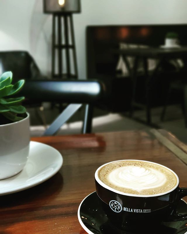 Best Coffee Brands From Guatemala