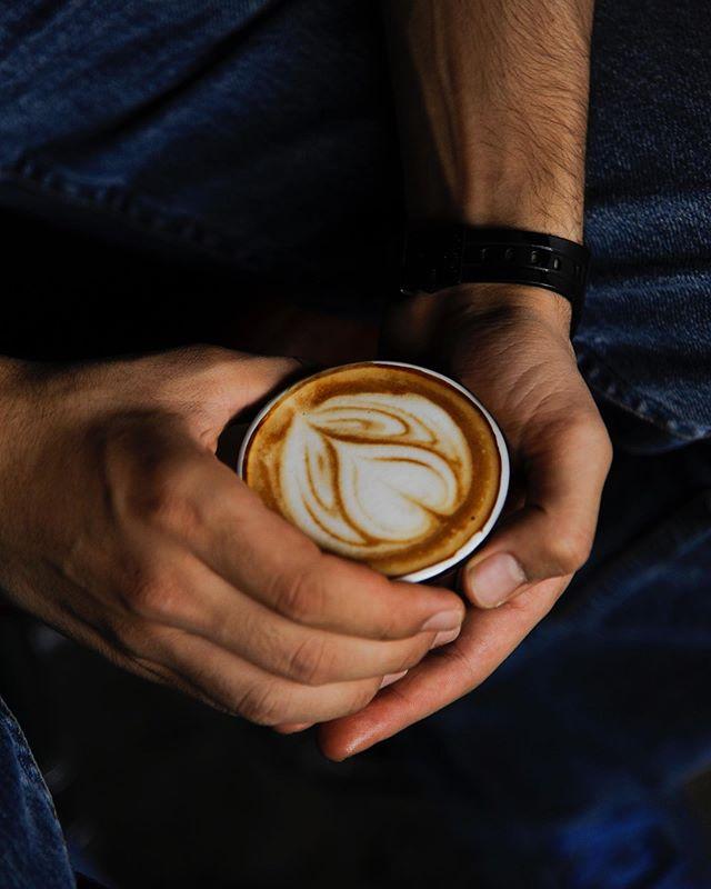 Coffee Insight: Latte VS Flat White