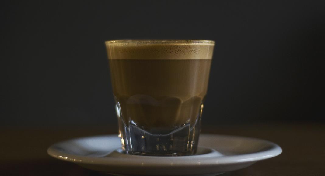 Coffee Insight Ristretto VS Espresso