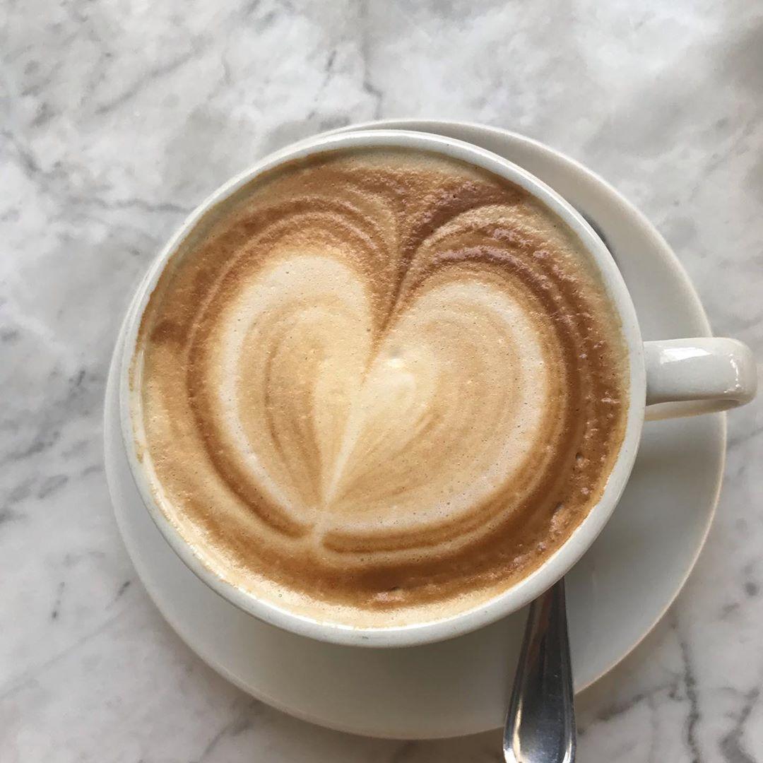 Coffee Inspector Java Coffee Explained