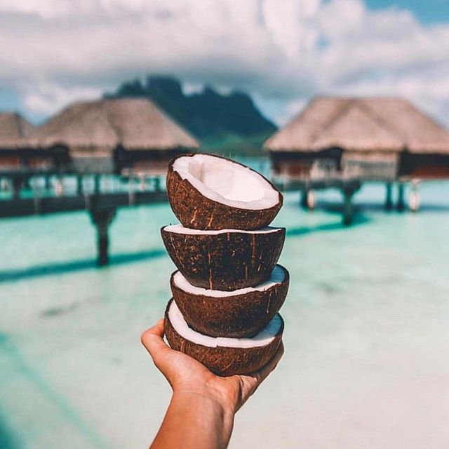 Is Coconut Milk Bad for You