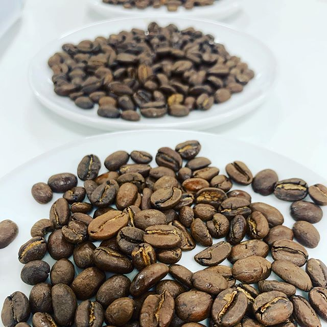 Try These 3 Best Decaf Espresso Coffee Beans