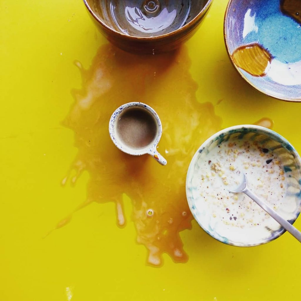 Definitive Guide to Removing Coffee Stains With Ease