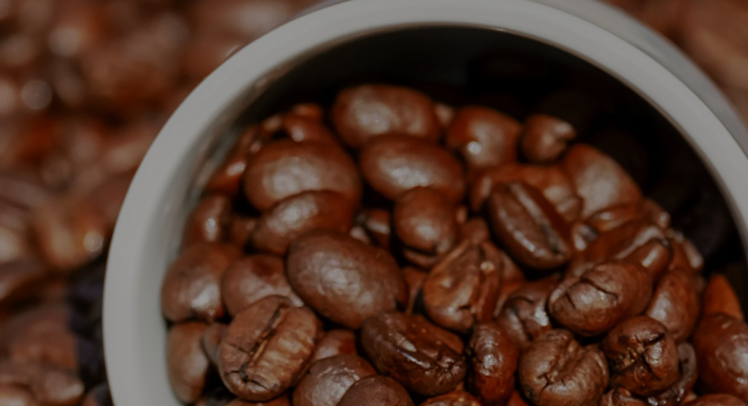 3 Amazing Coffee Beans to Try