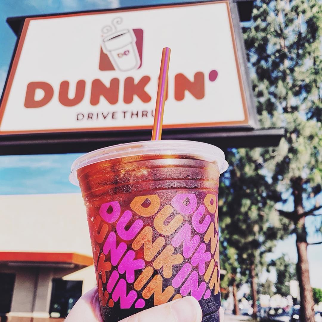 3 Famous Coffee Shop Franchises Around The World