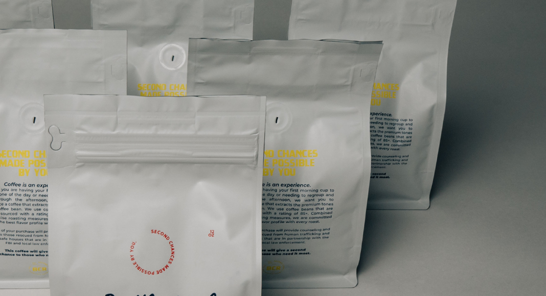 4 Coffee Subscription Boxes You Have to Check Out