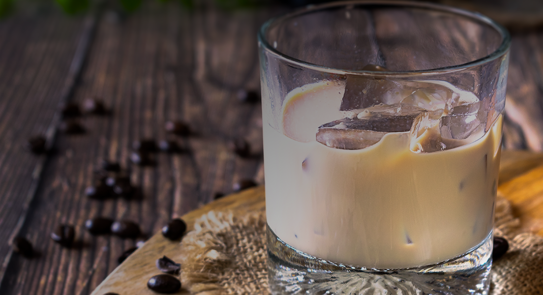 5 Alcoholic Drinks That go Perfect With a Coffee