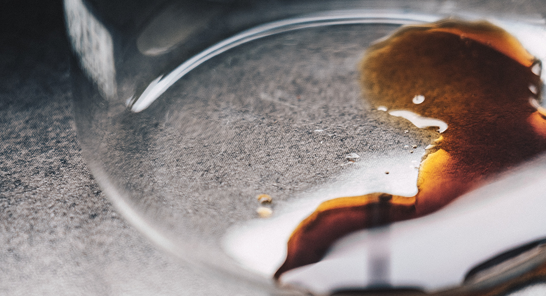 7 Handy Tips to Make Coffee Extract With Ease
