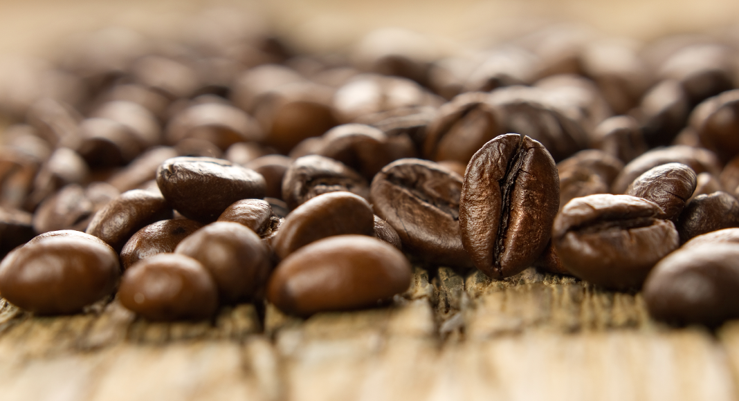 Brazilian Coffee Guide Production, Brands & More