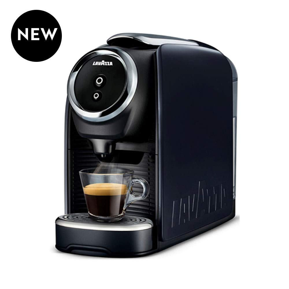 Coffee Insight Lavazza vs Nespresso