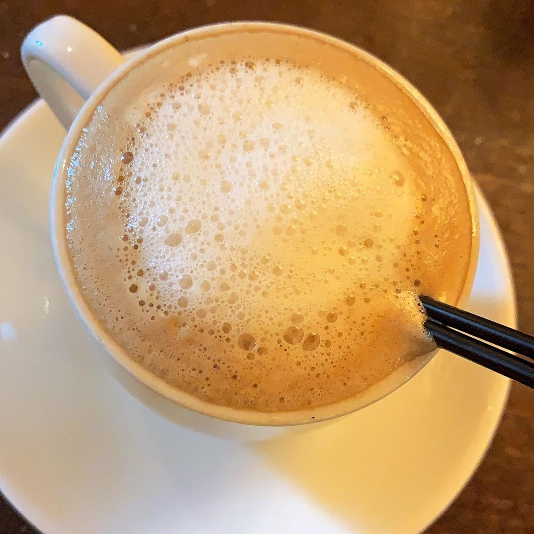Puerto Rican Coffee Guide (Brands & More)