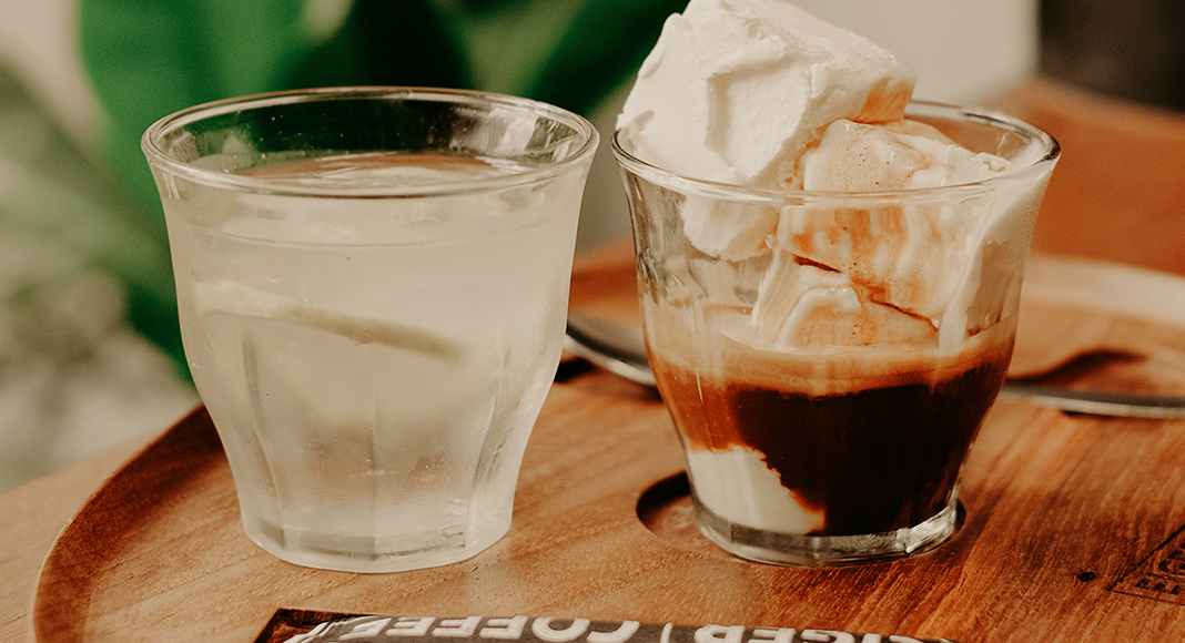 Your Complete Guide to Making Coffee Ice Cream
