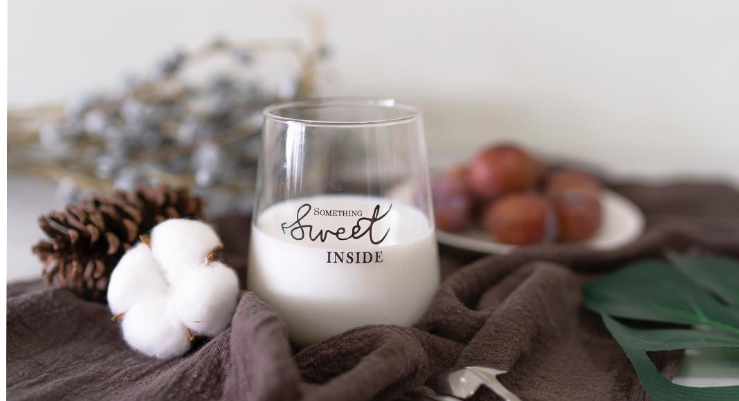 Best Coconut Milk For Coffee