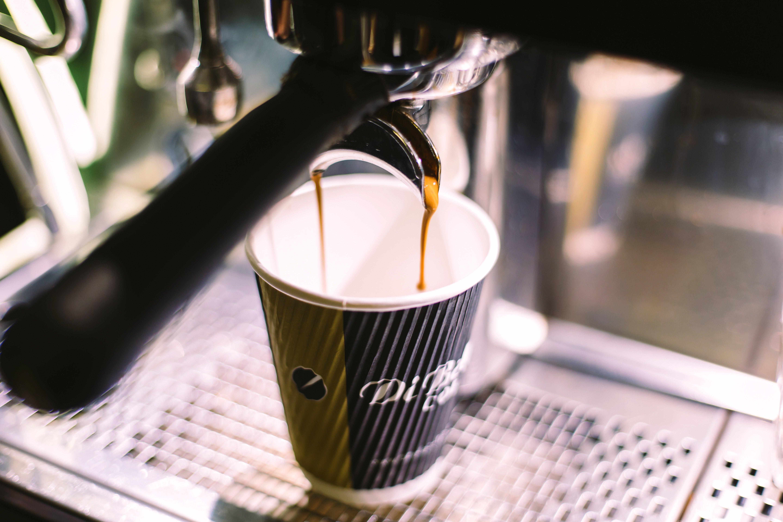 Best Prosumer Espresso Machines
