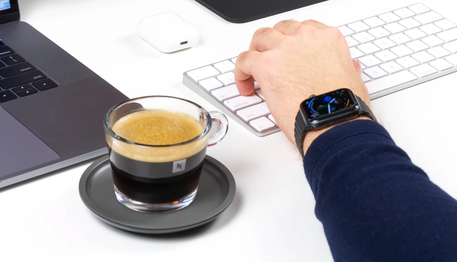 Coffee Insight: Lavazza vs Nespresso Comparison
