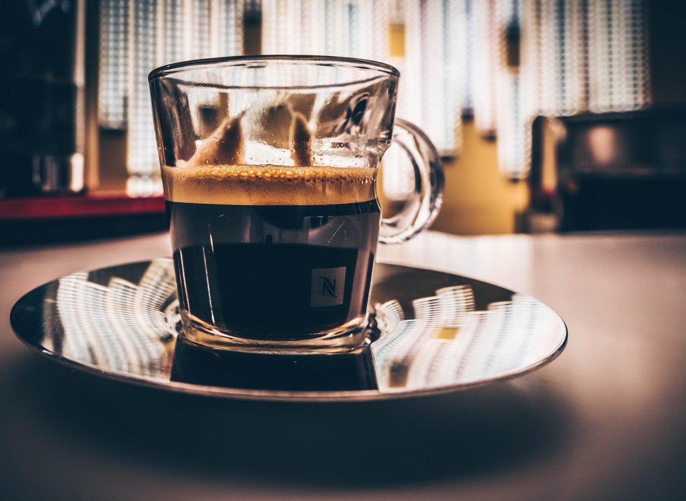 Nespresso vs Espresso (Review and Comparison)