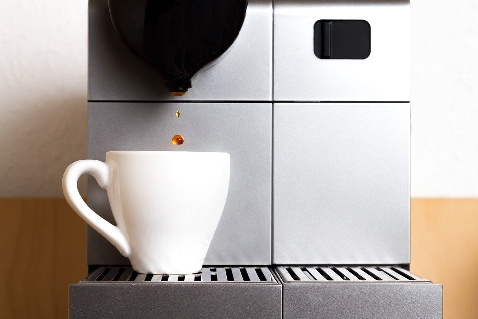 Best Nespresso Machines (Review & Buying Guide)