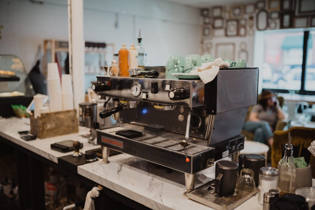 Espresso Machines Explained: How Do They Work?