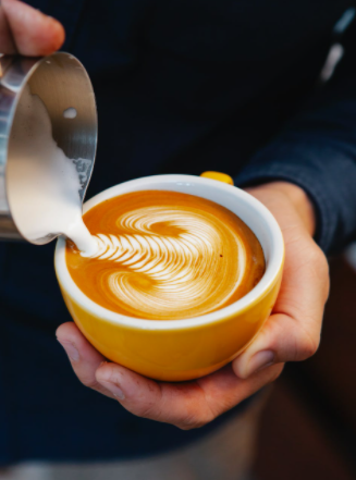 Best Coffee Creamer-CS