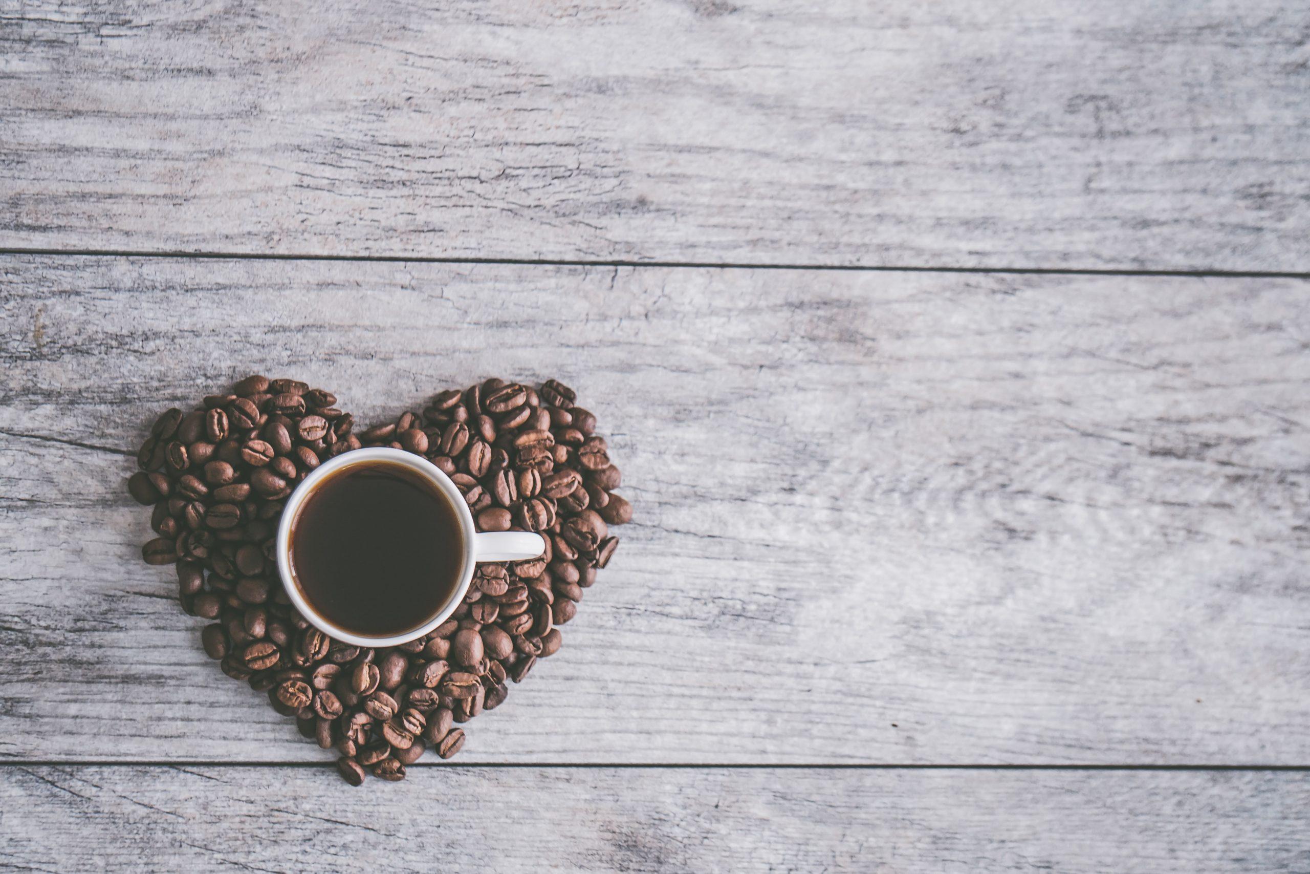 best tasting black coffee