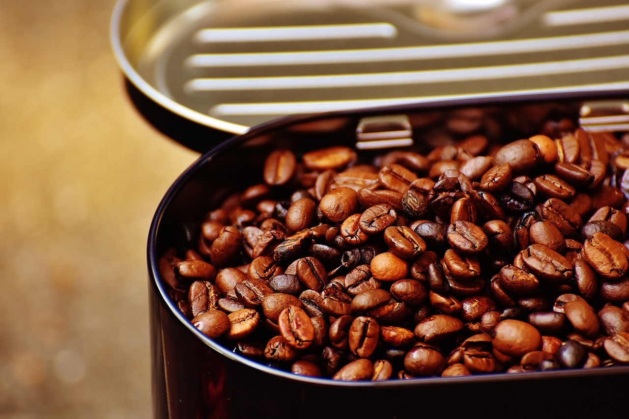 6 Effective Tips For Buying Coffee Beans